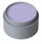 602 Grimas Water Makeup Lilac 15 ml