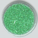 Face Paints Direct Iridescent Mint Glitter Dust