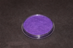Kryvaline Creamy Line Pearly Purple 30 g