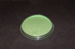 Kryvaline Creamy Line Pearly Apple Green 30 g
