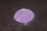 Kryvaline Creamy Line Pearly Light Purple 30 g