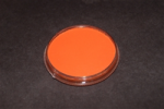 Kryvaline Creamy Line Essentials Bright Orange 30 g