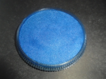 Kryvaline Regular Line Metallic Blue 30 g