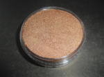Kryvaline Regular Line Metallic Bronze 30 g