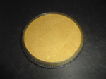 Kryvaline Regular Line Metallic Gold 30 g