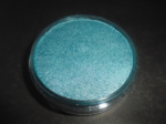 Kryvaline Regular Line Metallic Marble Blue 30 g
