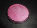 Kryvaline Regular Line Metallic Pink 30 g