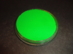Kryvaline Regular Line Neon Green 30 g