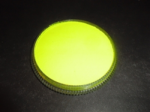 Kryvaline Regular Line Neon Yellow 30 g