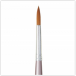 Loew-Cornell American Painter 4000 Series Brush Round No 2