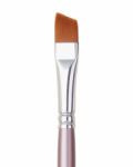 Loew Cornell 4400 American Painter Angled Brush 5/8''