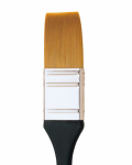 Loew-Cornell LaCorneille 7750 Series Brush Flat 2''