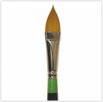 Loew-Cornell LaCorneille 7930 Series Brush Flora™ No 10