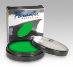 Mehron Paradise Light Green 40 g