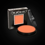 Mehron StarBlend™ Orange 2 oz (54 g)