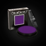 Mehron StarBlend� Purple 2 oz (54 g)