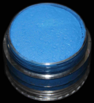 F15 MiKim FX AQ Blue 17 g (10 ml)