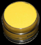 F2 MiKim FX AQ Lemon 17 g (10 ml)