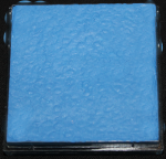 F14 MiKim FX AQ Light Blue 40 g