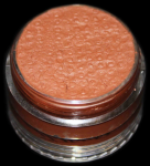 F21 MiKim FX AQ Mexican Brown 17 g (10 ml)