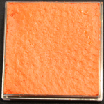 F5 MiKim FX AQ Orange 40 g