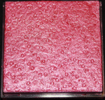 S2 MiKim FX AQ Special Pink 40 g