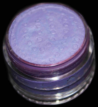 F11 MiKim FX AQ Purple 17 g (10 ml)
