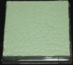 F17 MiKim FX AQ Sea Green 40 g