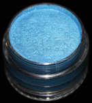 S5 MiKim FX AQ Special Electric Blue 17 g (10 ml)