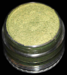 S10 MiKim FX AQ Special Golden Green 17 g (10 ml)
