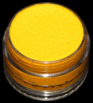 F3 MiKim FX AQ Yellow 17 g (10 ml)