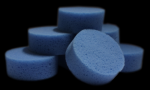 MiKim FX Sponges (Single Sponge)