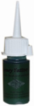 MiKim FX Temporary Tattoo Ink Green 20 ml