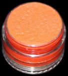 F5 MiKim FX AQ Orange 17 g (10 ml)