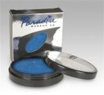 Mehron Paradise Brilliant (Dark Blue) Azur 40 g