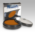 Mehron Paradise Light Brown 40 g