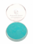 43707 PartyXplosion Regular Turquoise 30 g