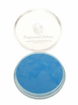 43709 PartyXplosion Regular Sky Blue 30 g