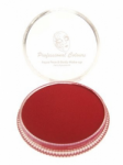 43712 PartyXplosion Regular Blood Red 30 g