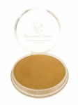 43722 PartyXplosion Pearl Gold 30 g