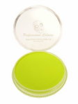 43725 PartyXplosion Neon Yellow 30 g
