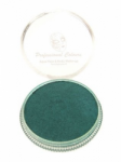 43728 PartyXplosion Pearl Green 30 g
