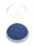 43729 PartyXplosion Pearl Royal Blue 30 g