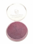 43753 PartyXplosion Pearl Antique Rose 30 g
