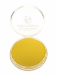 43778 PartyXplosion Regular Sunflower Yellow 30 g