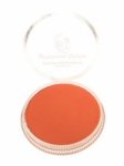43781 PartyXplosion Regular Sunset Orange 30 g