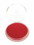 43783 PartyXplosion Regular Ruby Red 30 g