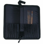 PartyXplosion Brush Case