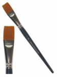 PartyXplosion Flat Brush No 12