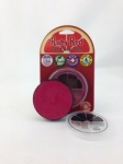 230 Ruby Red Fuchsia 18 ml